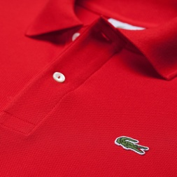 -b-lacoste-polo-shirt-b-br-rouge-red--[2]-831-p