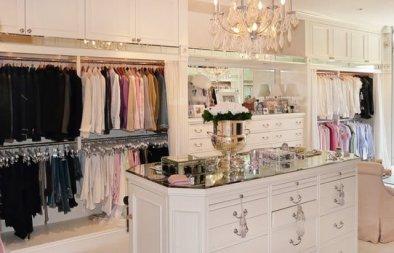 closetbeat