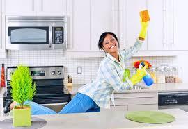 activitati casnice