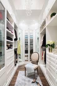 Cum sa-ti organizezi garderoba!Sfaturi utile!