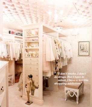 Mindys-closet1-2
