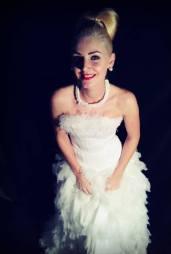 Anna Serb 2016