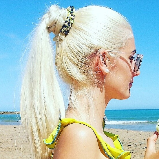 #asstyleblog-accesoriu AnnaSjewelry