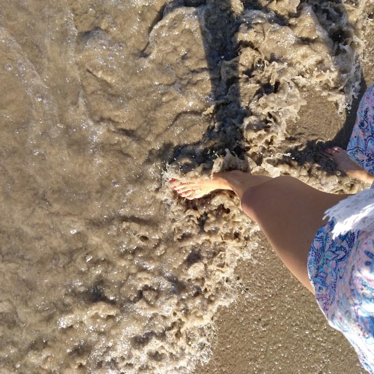 #asstyleblog-imprimeu,plimbare pe malul mării