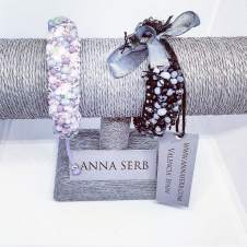 ANNA SERB JEWELRY